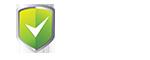 Zaufane opinie Ceneo.pl +